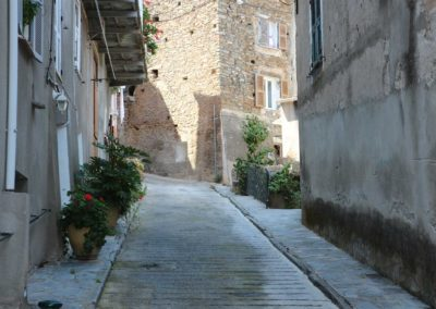 rue-village-vesco
