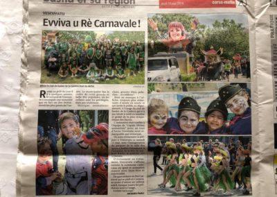 2915-evviva_u_ry_carnavale_article_corse_matin_10_05_18-1
