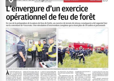 2919-exercice_de_pry_vention_de_feu_de_fory_t_16_05_18-1