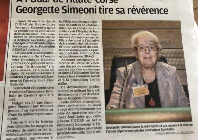 2943-article_du_corse_matin_du_28_06_18-1