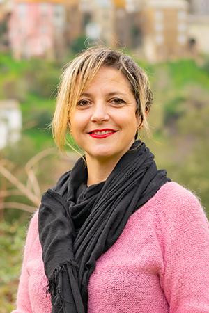Katy MAINETTI-PEREZ