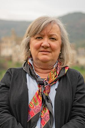 Marie-Jeanne FEDI