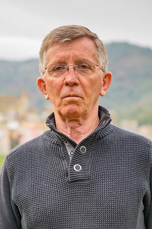 Pierre-Paul HERNANDEZ