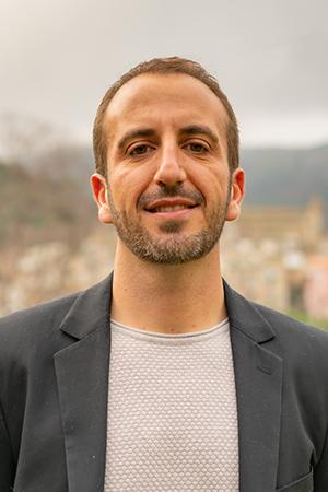 Tony ALBERTINI